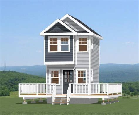 12x12 House Plans 17 Best 1000 Ideas About Houses For Sales On Sentence Tiny Houses For Sale In Nebraska