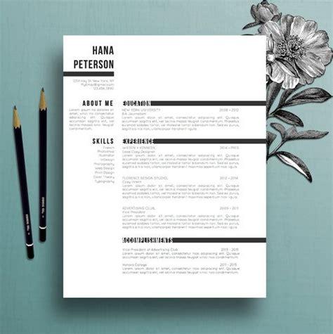 Lebenslauf Anschreiben Template Only Best 25 Ideas About Curriculum On Layout Cv Cv Ideas And Creative Cv Design