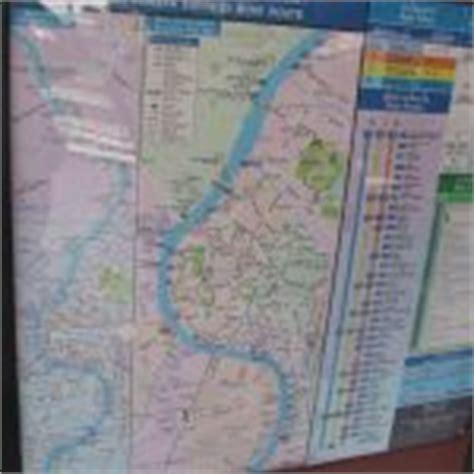 chao phraya express boat route guides bangkok thailand transportation dave s