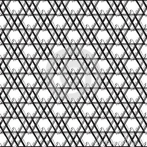 svg pattern stroke brush stroke seamless vector pattern stock vector image