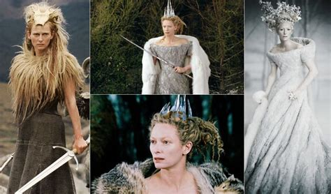The The Witch And The Wardrobe Costumes by Costumes Ideas Best Witches Dresses From The Chronicles Of Narnia