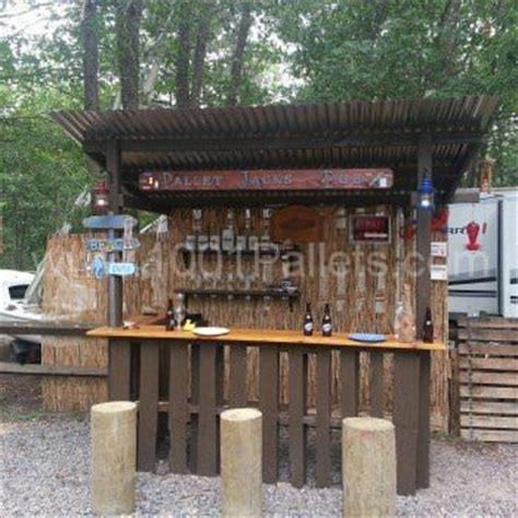 best 25 rustic outdoor bar ideas on pinterest rustic 25 best images about pool bar ideas on pinterest pool