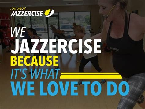 Jazzercise Meme - 294 best images about everyday motivation on pinterest fitness inspiration personal goals