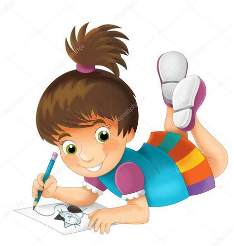 imagenes infantiles trackid sp 006 aislado infantil de dibujos animados ilustraci 243 n para