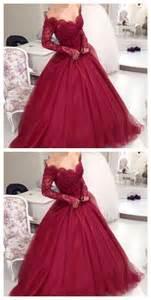 best 25 red prom dresses ideas on pinterest