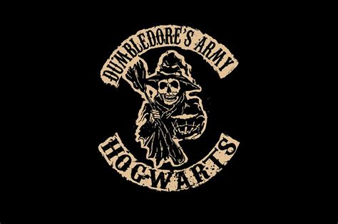 Army Wallpapers Iphone All Hp army sons of anarchy harry potter hp soa wallpaper allwallpaper in 1644 pc en