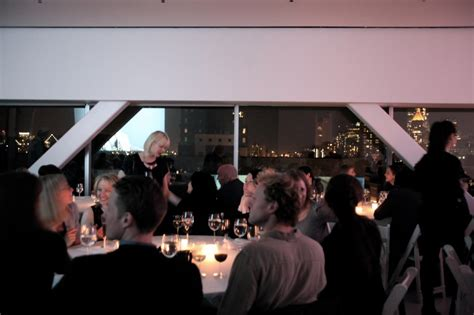 new museum sky room timeline nordic outbreak