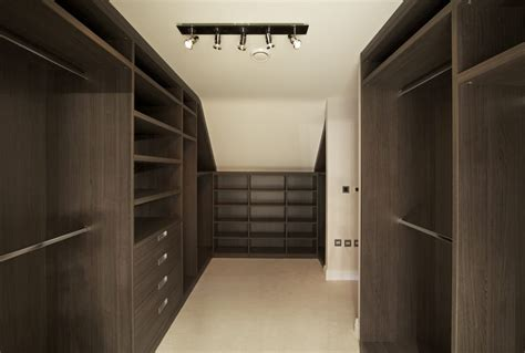 fitted wardrobes  fitted wardrobes capital bedrooms
