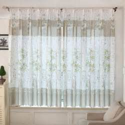 Bamboo Curtains For Windows Get Cheap Vertical Bamboo Curtains Aliexpress Alibaba