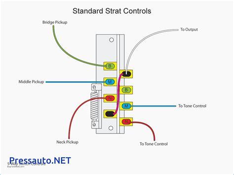 5 way strat switch wiring diagram car wiring diagram