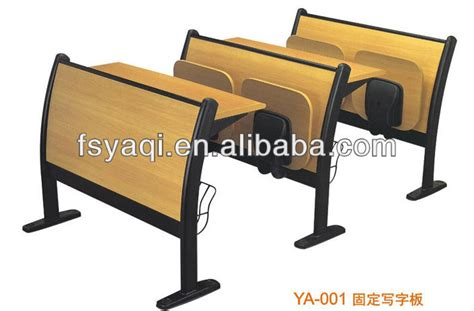 folding student desk and chair for sale ya 010 buy