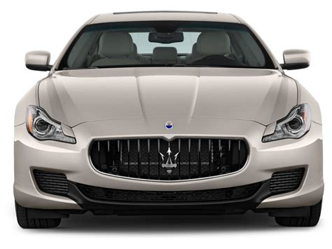 maserati door 2014 maserati quattroporte pictures photos gallery the