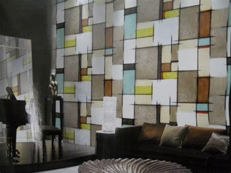 wallpaper dinding cantik dan murah jual surabaya wallpaper dinding lengkap dan murah queen