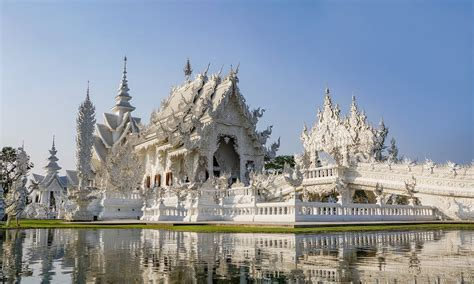Free photo: Temple, Thailand, Asia, Thai, Wat   Free Image on Pixabay   1472732
