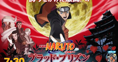 Film Anime Naruto Shippuden Subtitle Indonesia | naruto shippuden movie 5 subtitle indonesia anime sub indo