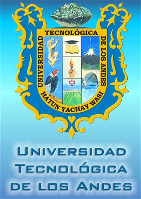 examen en utea cusco universidad tecnol 243 gica de los andes utea