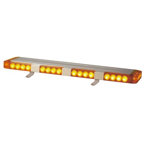 Low Profile Led Light Bar Lpf 220d Model Low Profile Led Light Bars Ching Mars