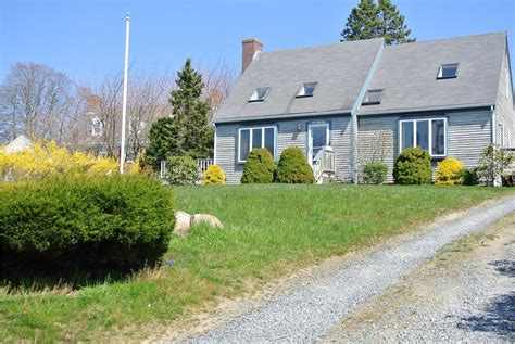 chatham vacation rentals summer homes in cape cod ma