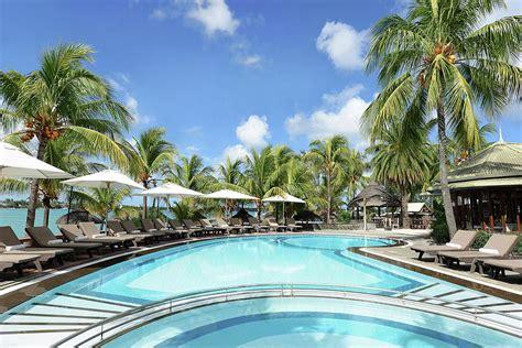 veranda grand baie veranda grand baie mauricius ck fischer