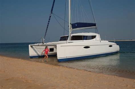 catamaran a vendre seychelles mahe 36 catamarn fountaine pajot mahe 36 224 vendre