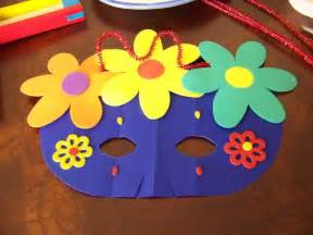 Easy summer art projects site about children