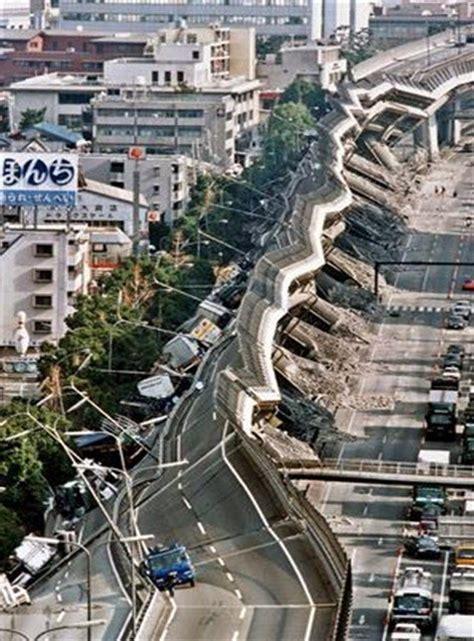 imagenes terremoto japon 2011 terremoto japon efectos psicologicos depsicologia com