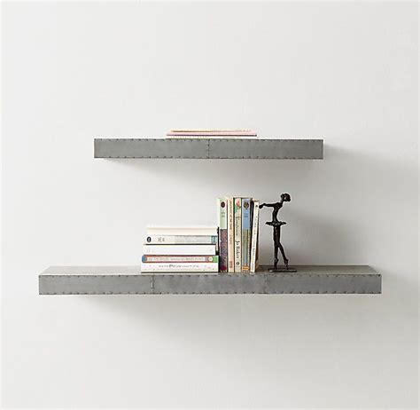 Floating Shelves With Wire Floating Shelves With Wire 28 Images 25 Best Ideas