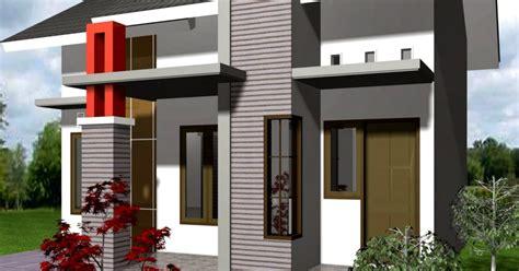 tips membuat ventilasi rumah tips rumah minimalis design rumah minimalis