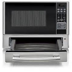 Toaster Oven Microwave Combo 1000 Images About Microwave Toaster Oven Combo On