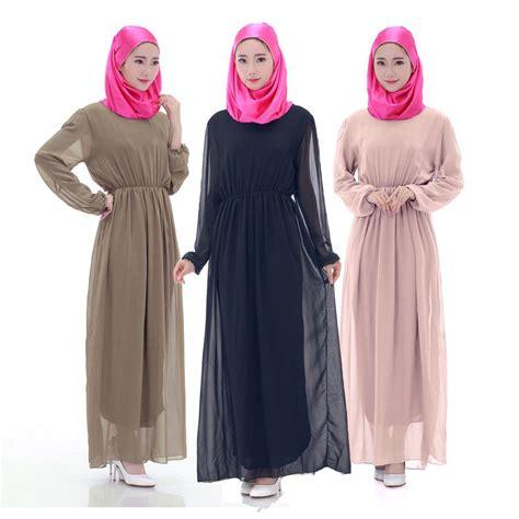 aliexpress ksa online get cheap abaya saudi arabia aliexpress com