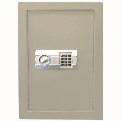 wall floor safes safes the home depot