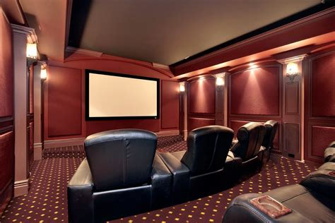 home theater rug image gallery home theater carpet