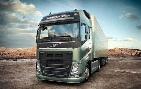volvo stock sound v2 0 ets 2 mods truck simulator