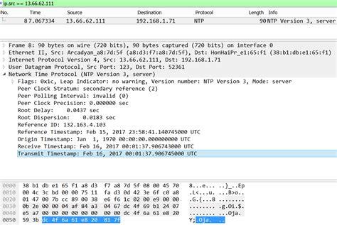 format date utc javascript javascript datetime parse phpsourcecode net