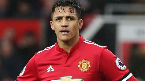 alexis sanchez united alexis sanchez avoids jail after guilty plea in spanish