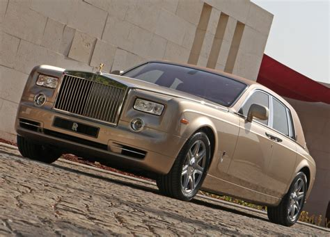 roll royce brown image gallery 2010 rolls royce phantom