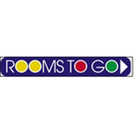 rooms to go specials rooms to go coupons promo codes deals jun 2016 slickdeals