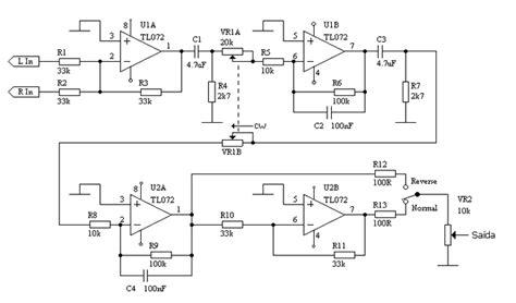transistor horizontal queimando transistor horizontal queimando 28 images figura 62 circuito de fonte de corrente partida e