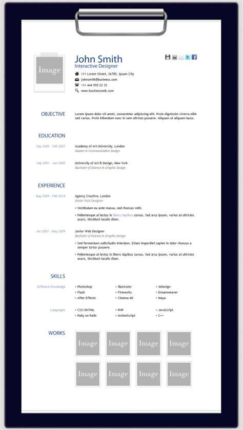 srt html resume template open 28 images resume