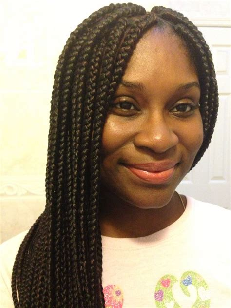 poeticjusticewigs com 55 best wigs senegalese twists and braids images on