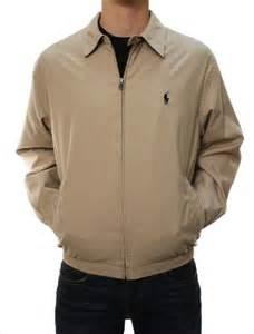 17 best ideas about mens lightweight jackets on