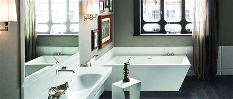 home designer pro plumbing home designer pro plumbing 28 images schweitzer s