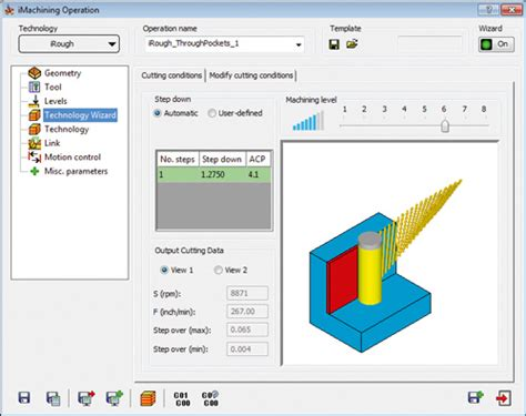 the amazing solutions solidcam cam software why solidcam