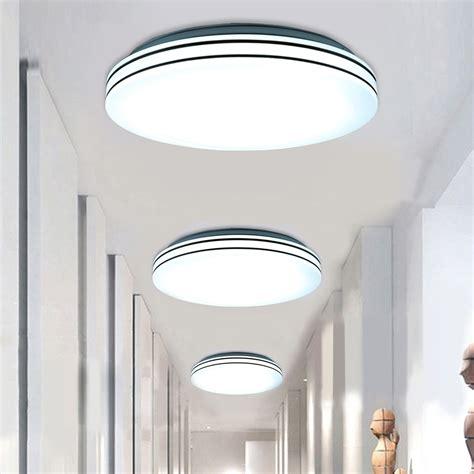 Wieviel Lumen Hat Eine Glühbirne by 87 Wohnzimmer Beleuchtung Wieviel Lumen