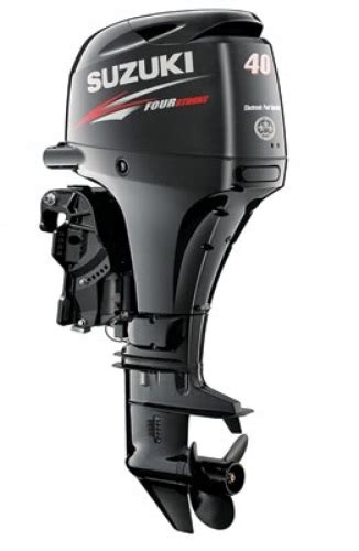 Suzuki 300 Outboard Problems Winterize Your Outboard Now