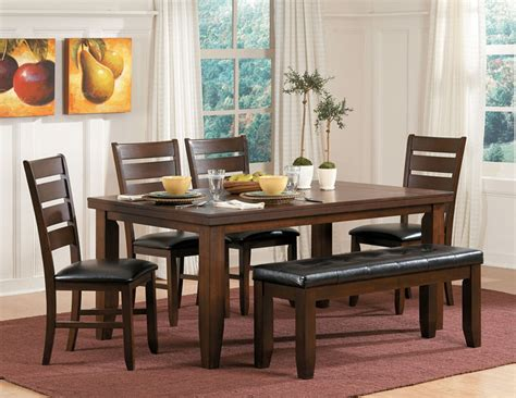 California Stools Barsdinettes San Carlos Ca by Dining Room Sets And Dining Room Tables Chairs
