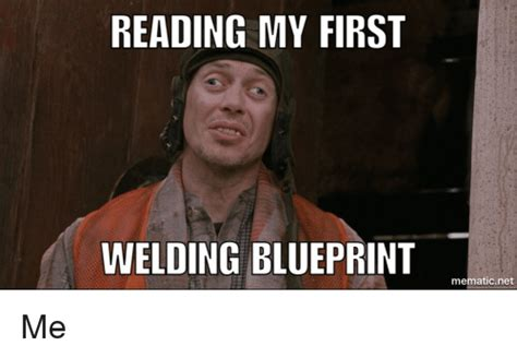 Funny Welder Memes - funny welding memes of 2016 on sizzle cars