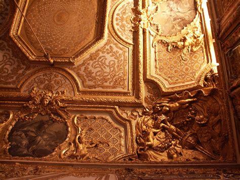 le chambre chambre de la reine