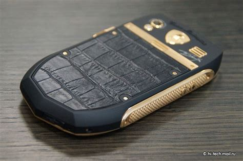 gold plated lamborghini cell phones and tablet