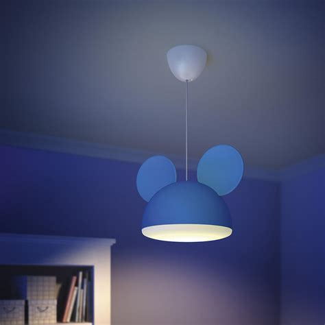 childrens ceiling light baby exit
